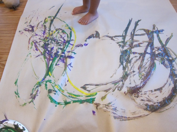 String Painting (9)