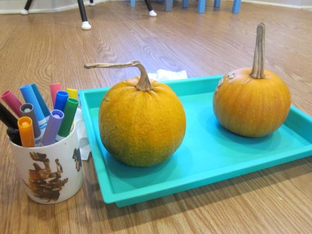 Super Simple Pumpkin (1)