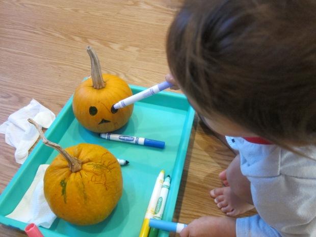 Super Simple Pumpkin (3)