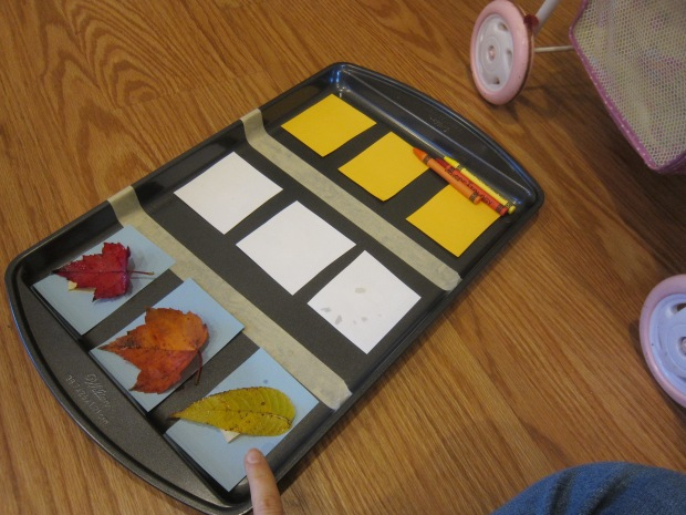 Toddler Fall Leaf Chart (3)