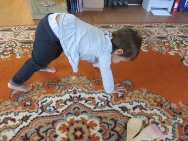 Toddler Gymnastics (10)