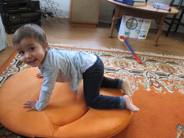 Toddler Gymnastics (11)