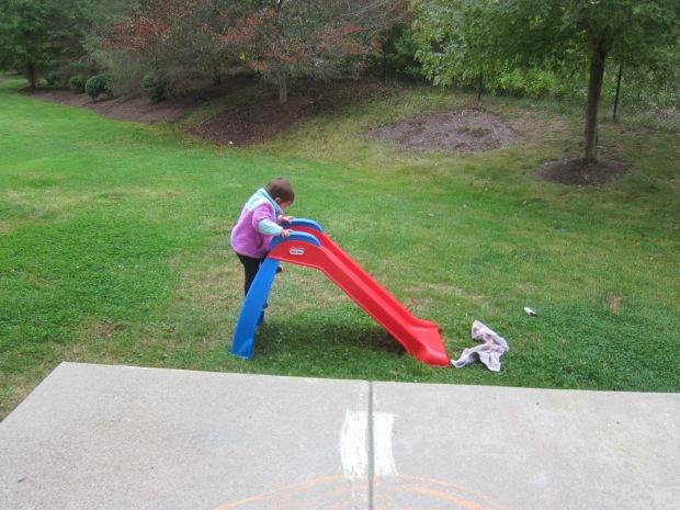 Toddler Gymnastics (15)
