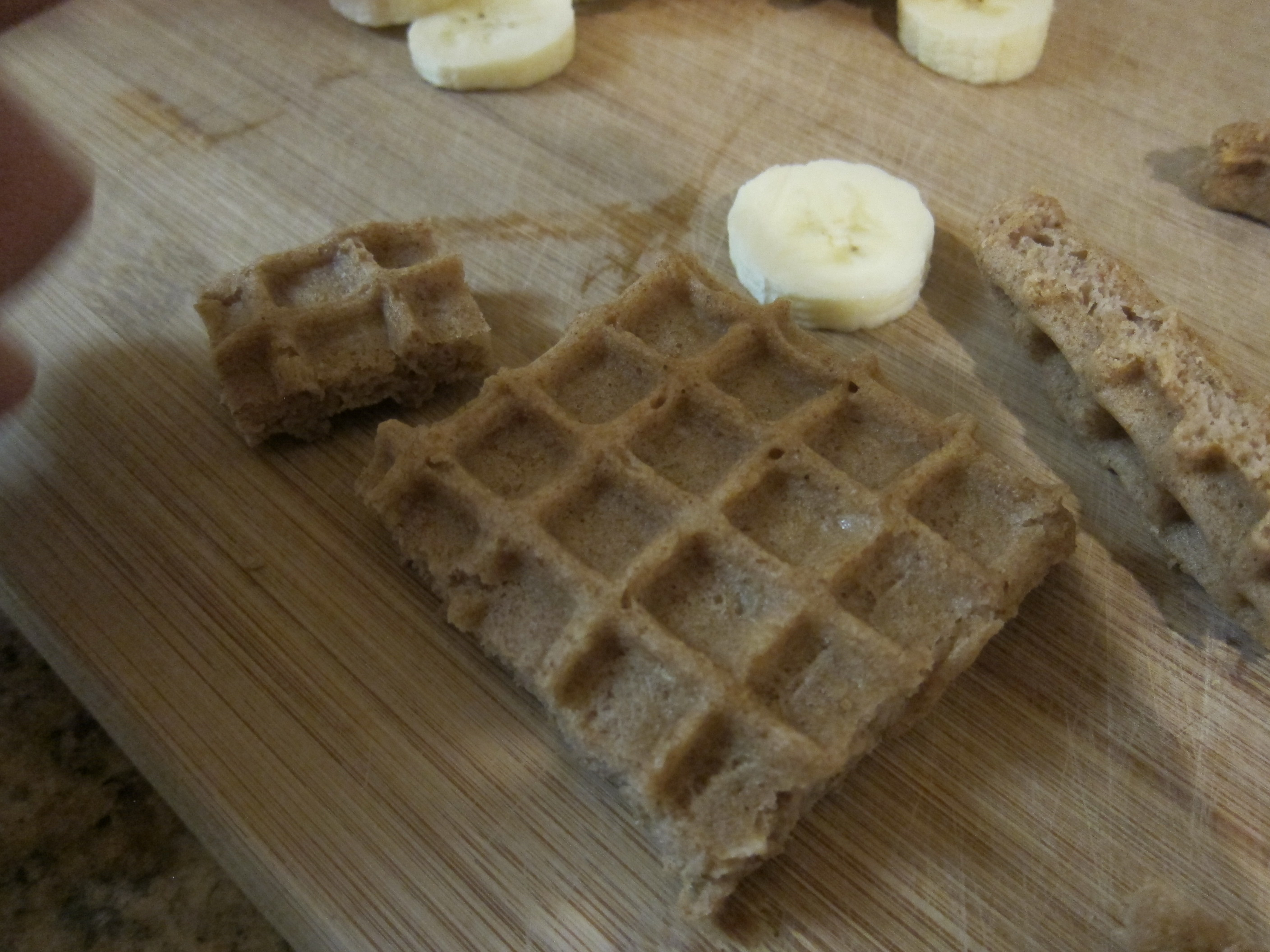 Waffle Rover (3)