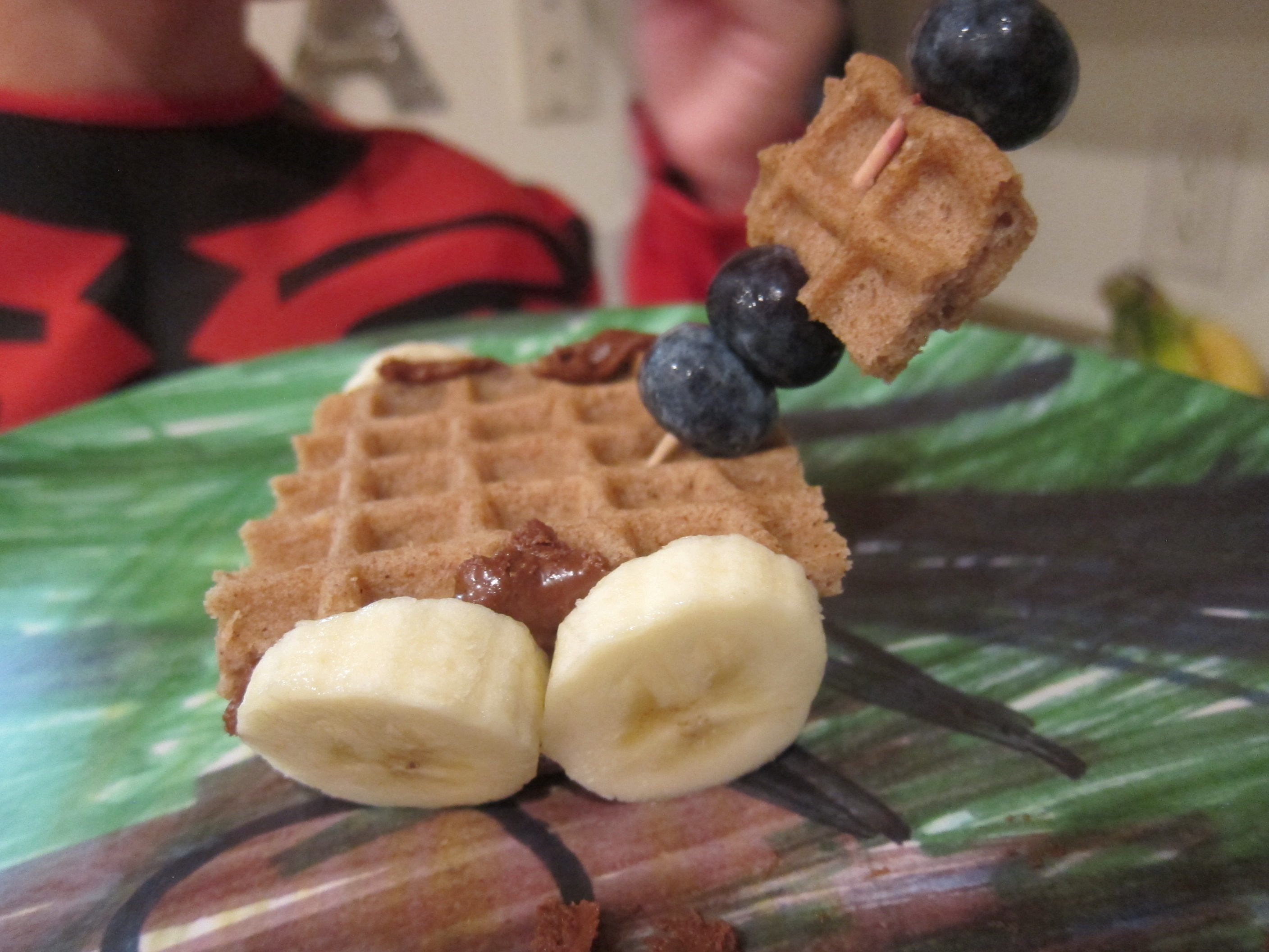 Waffle Rover (5)