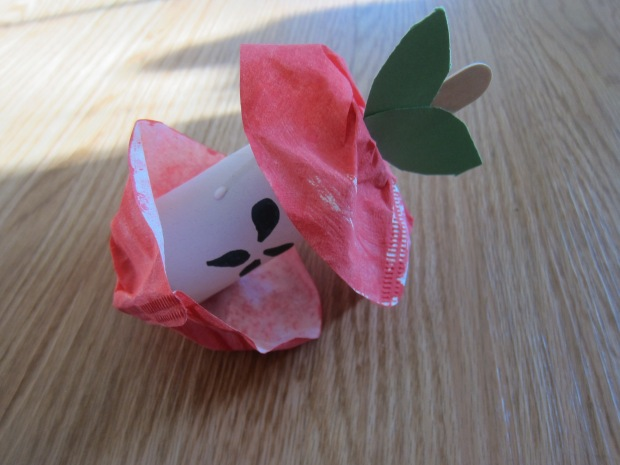 Apple Core Craft (6)