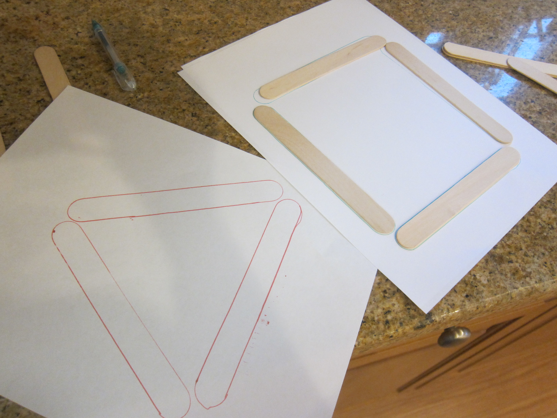 Craft Stick Matching (1)