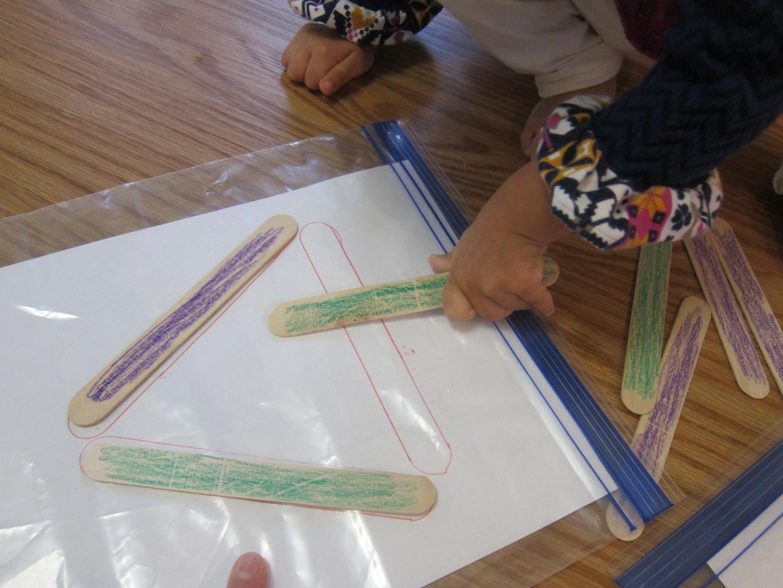 Craft Stick Matching (7)
