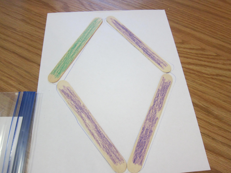 Craft Stick Matching (9)