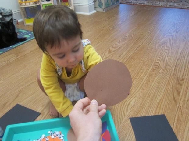 Create a Turkey Tray (3)