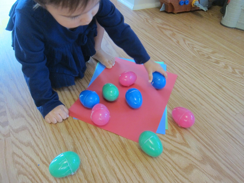 Egg Sort (1)