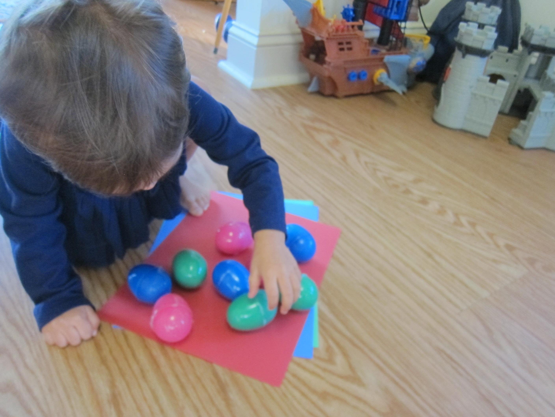 Egg Sort (2)