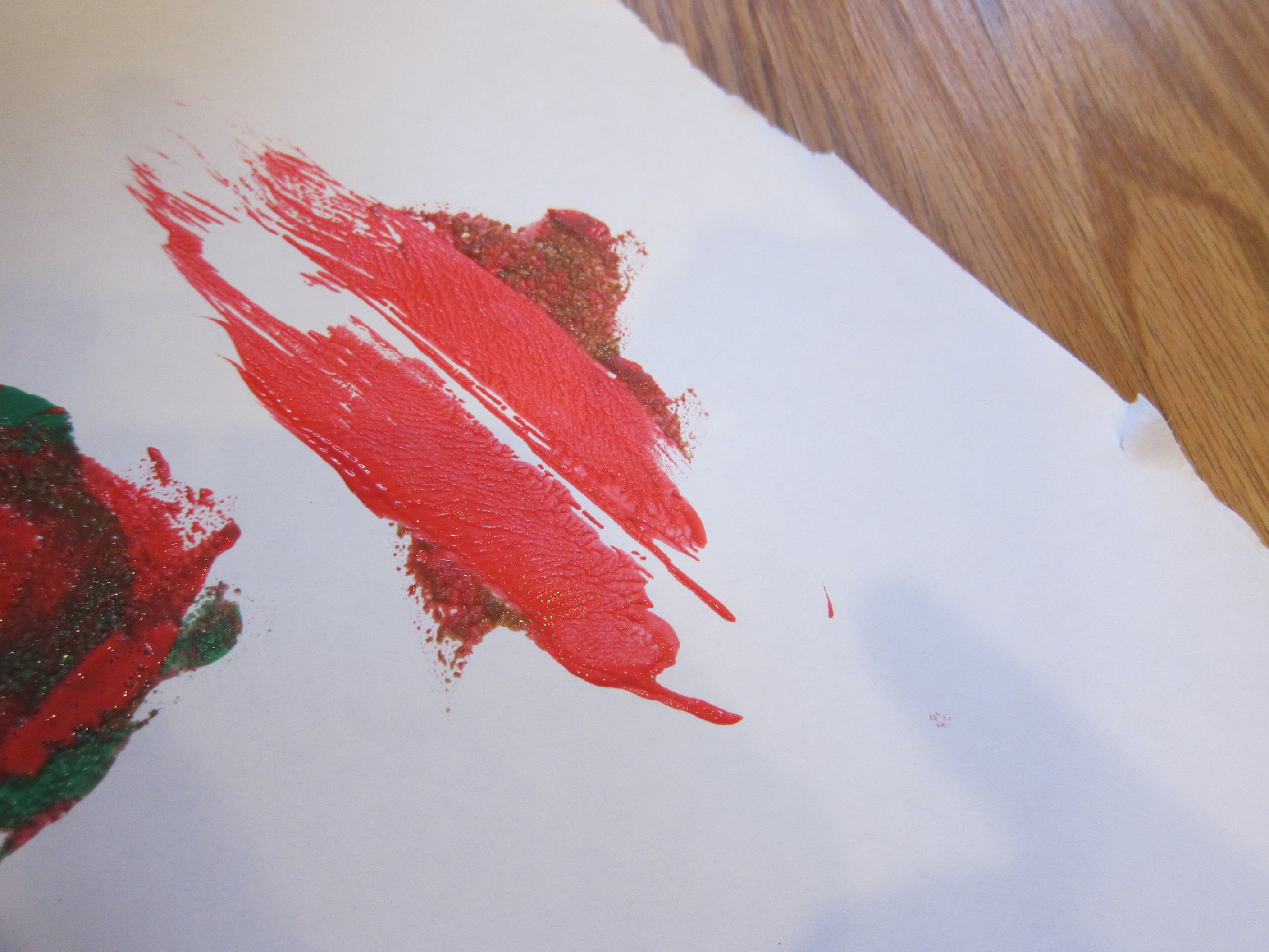 Feather Printing (5)