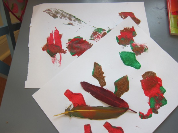 Feather Printing (8)
