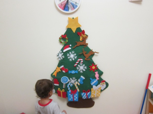 Felt Tree (13)
