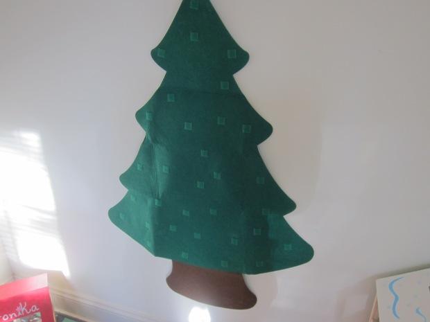 Felt Tree (5)