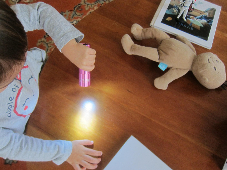 Flashlight Fun (6)