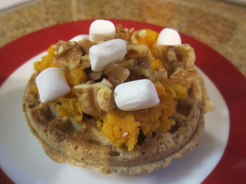 Gobble Waffle (6)