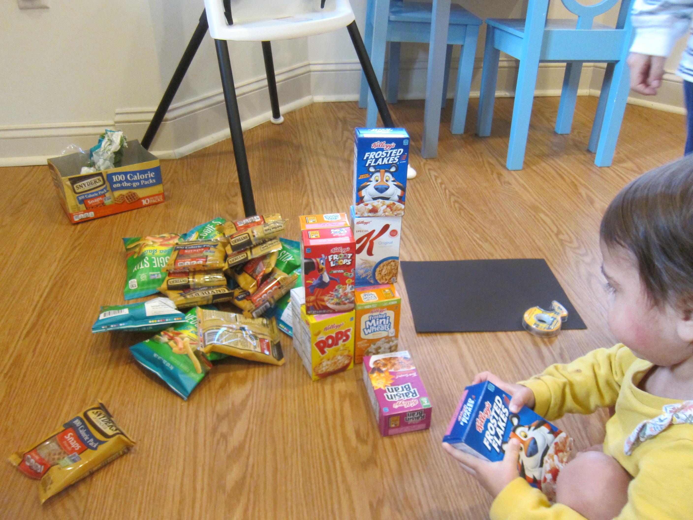 kind free snacks (3)
