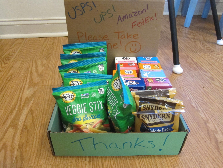 kind free snacks (4)