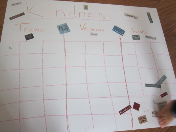 Kindness Chart (4)