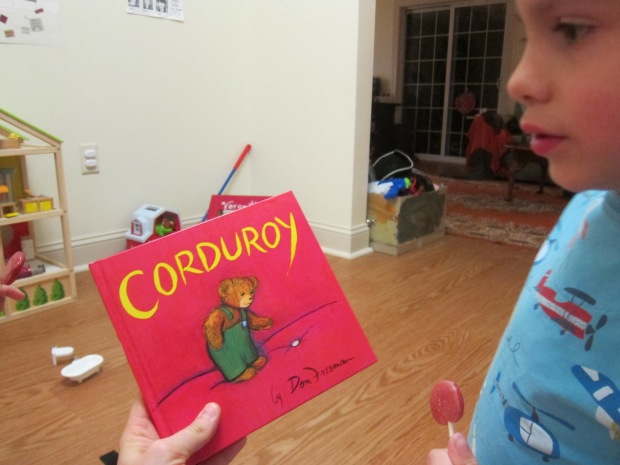 Kindness Corduroy (1)