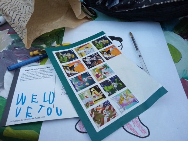 Kindness snail mail (3)