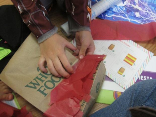 Make a Pinata (3)