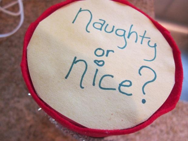 Naughty or Nice Jar (4)