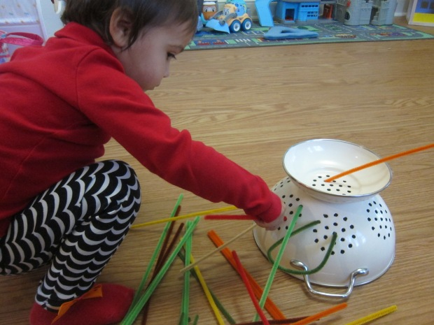 Pipe-Cleaner Party (4)