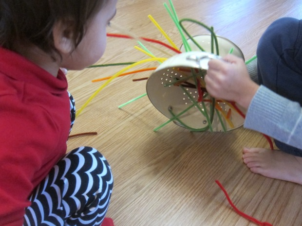 Pipe-Cleaner Party (6)