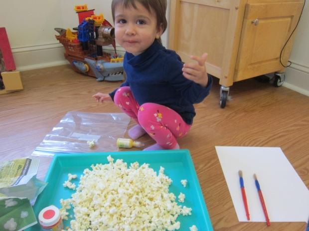 Popcorn Pictures (1)