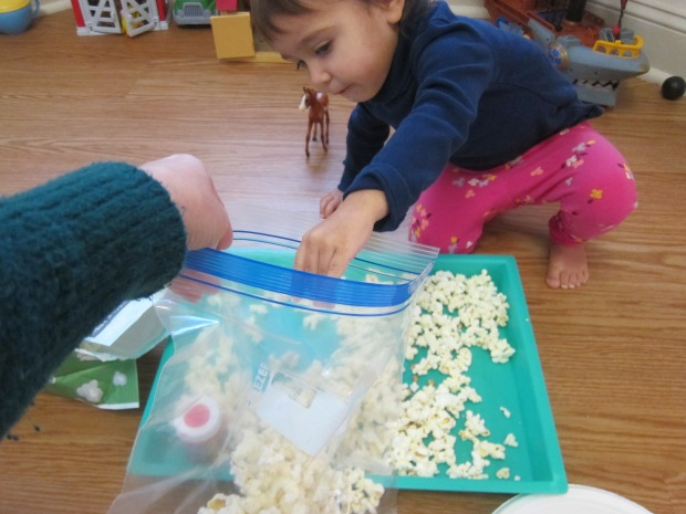 Popcorn Pictures (5)