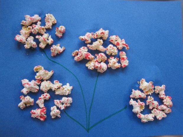 Popcorn Pictures (7)