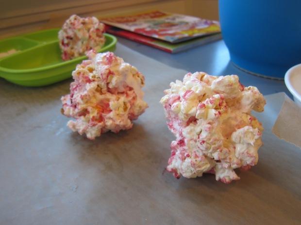 Popcorn Reef (1)