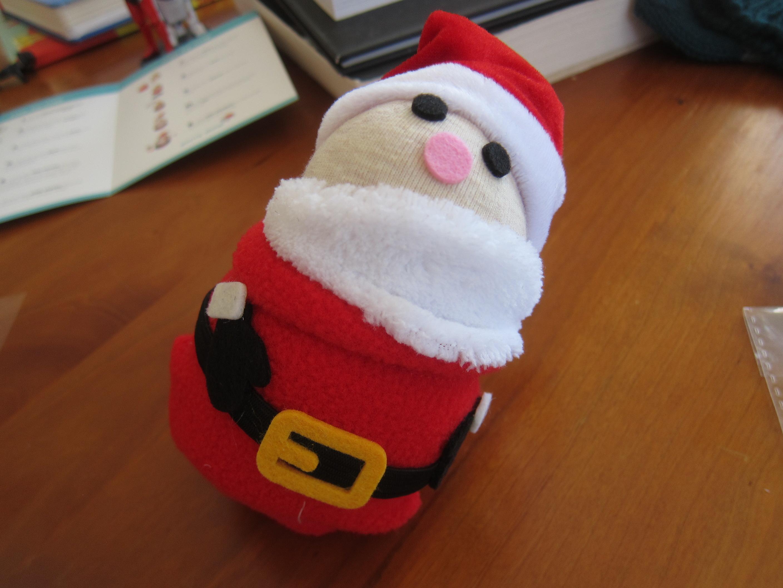 Santa Wobbler (3)
