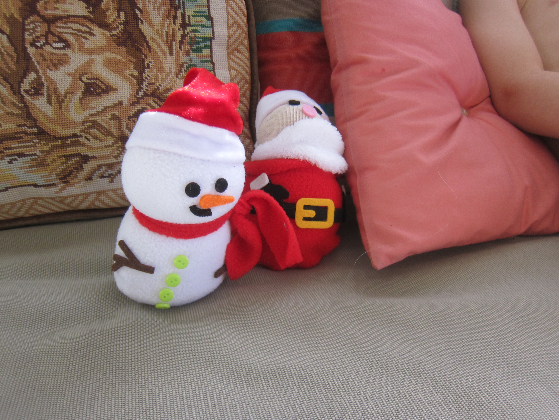 Santa Wobbler (4)
