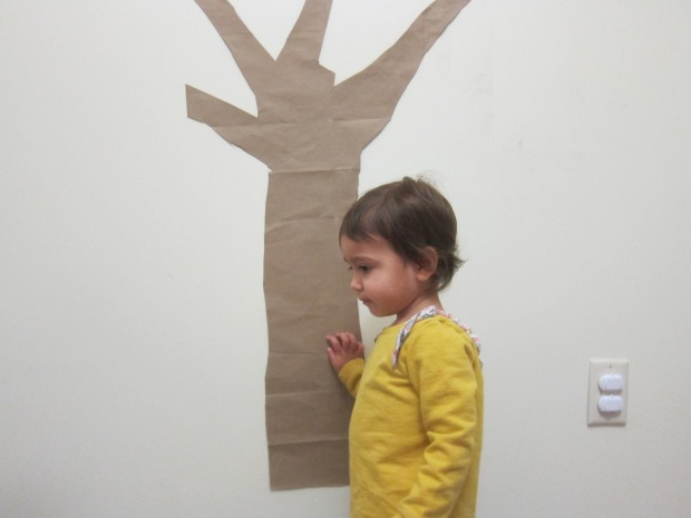 Thankful Tree (2)