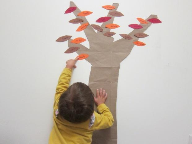Thankful Tree (6)