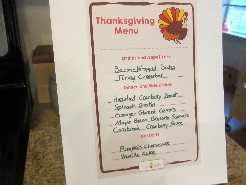 Thanksgiving Games (1)