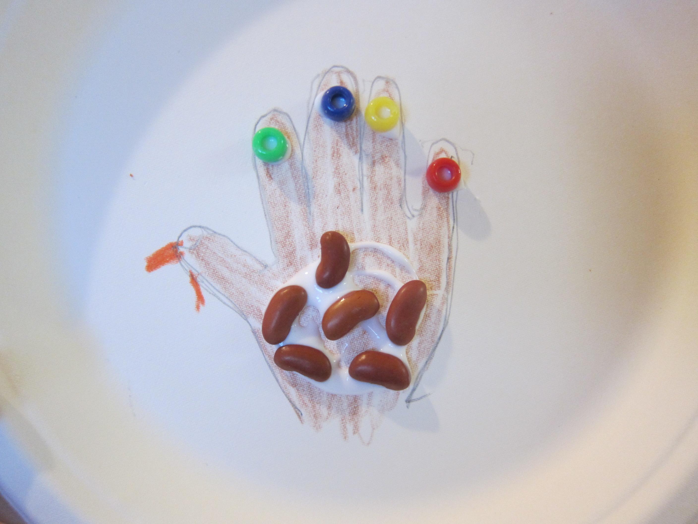 Thanksgiving Turkey (4)