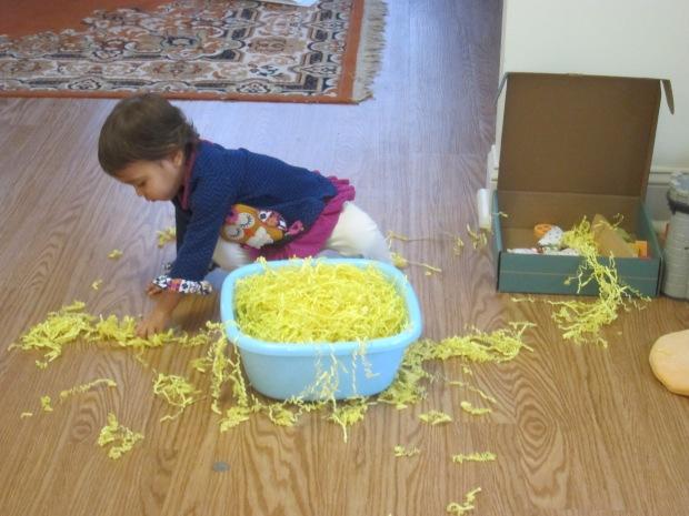 Toddler Treasure Box (10)