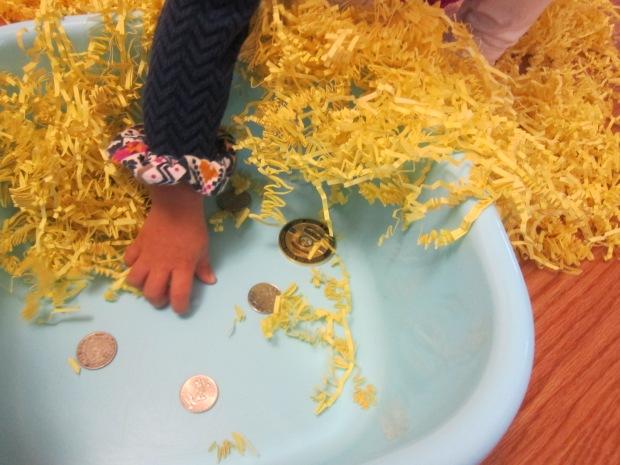Toddler Treasure Box (5)