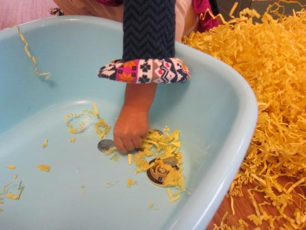 Toddler Treasure Box (9)