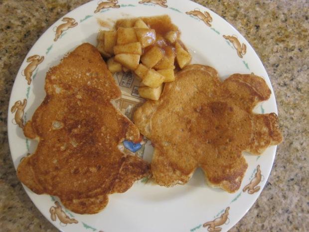 Alpine Pancakes (6)