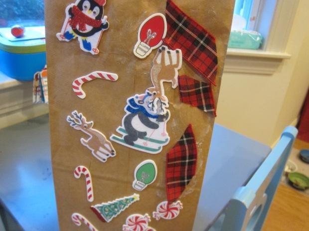 Christmas Bag (7)