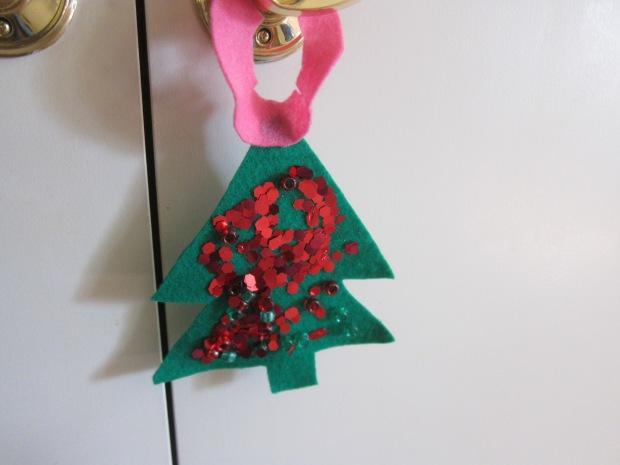 Christmas Doorknob (6)