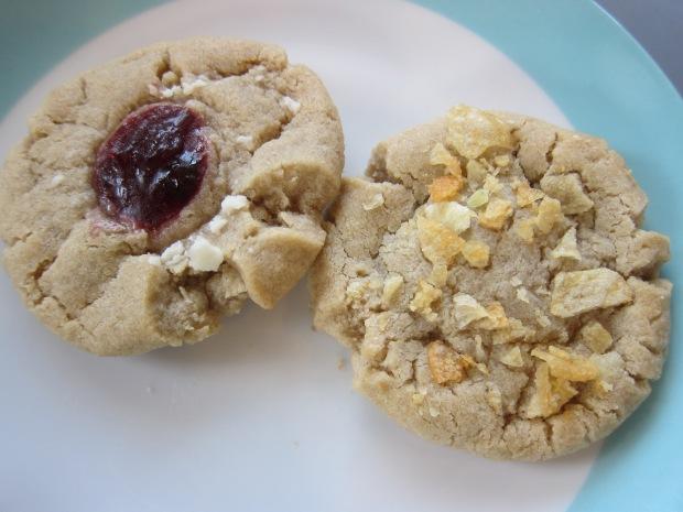 Holiday Sugar Cookies (8)