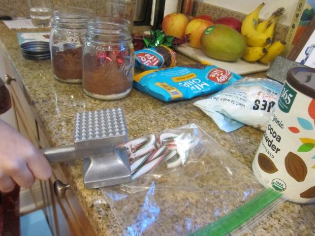 Homemade Hot Cocoa (2)