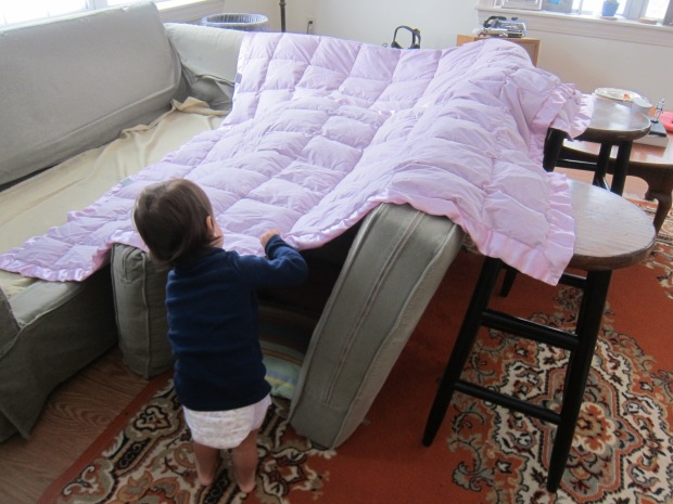 Indoor Fort (1)
